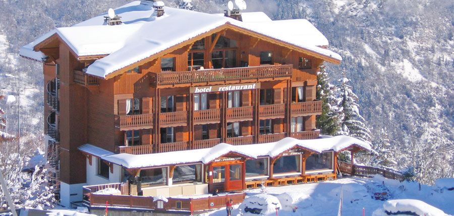 france_three-valleys-ski-area_courchevel_hotel_les_flocons_,exterior.jpg